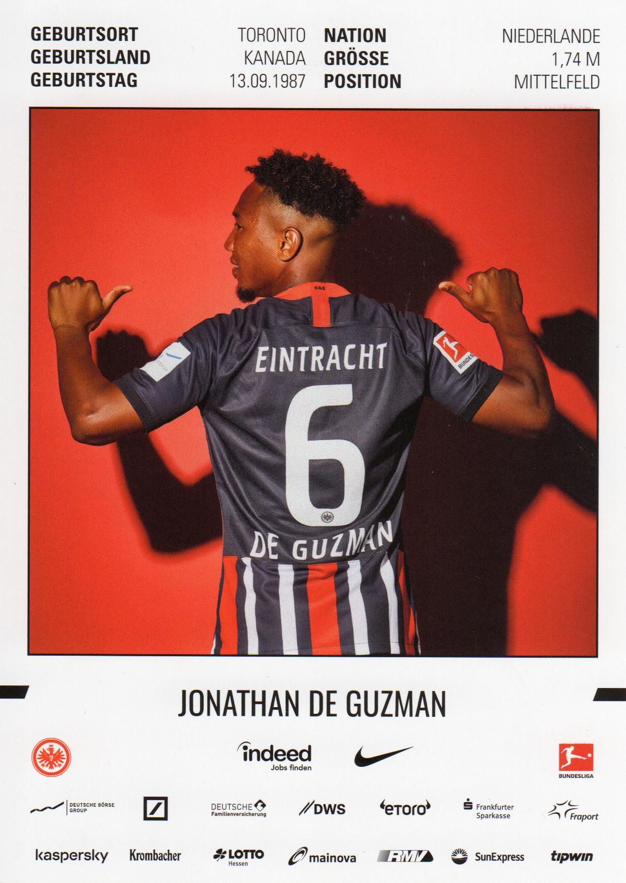 Debate sobre futbolistas - Página 18 06%20-%20Jonathan%20de%20Guzman%202